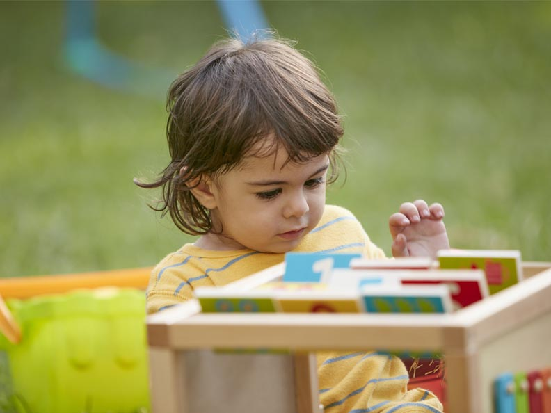 developing-toddlers-article