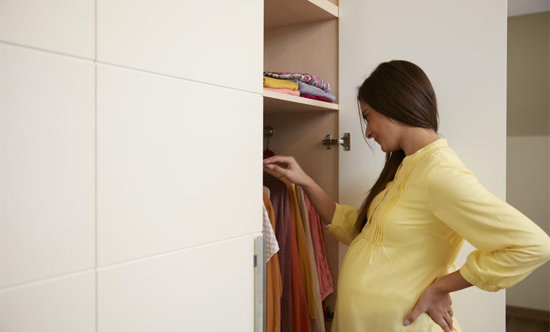 dressing-article