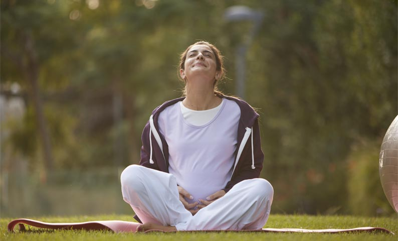 exercise-pregnancy-article