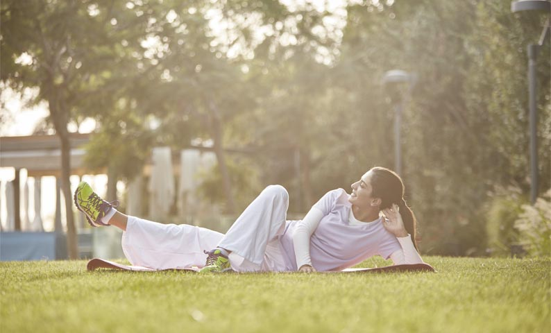 exercise-pregnancy-article2